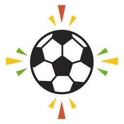 Football Stickers (Soccer)