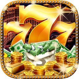 Big Budget Casino Slots Party & Free Vegas Casinos