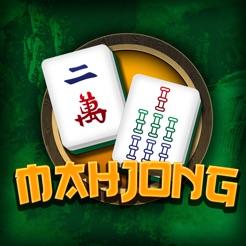 Mahjong tiles free treasure titan board games on the app store mahjong tiles free treasure titan board games 4 ppazfo