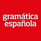 Gramática española: explicaciones y 342 ejercicios icon