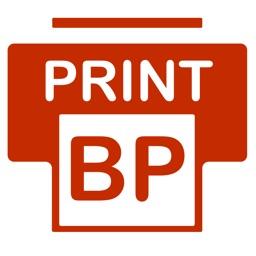 Print BP