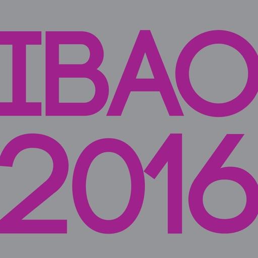 IBAO 2016