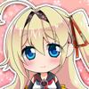 花船-FlowerShips-