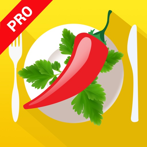 Yummy Chili Pro ~ Best of delicious chili recipes