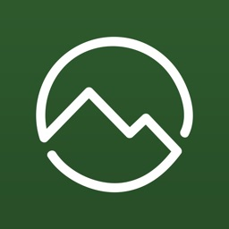 Trails.com - Hiking & Walking