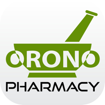 Orono Pharmacy