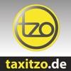 TZOberhausen