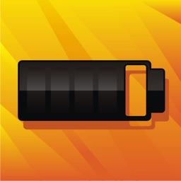 Battery & Device Infomation