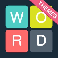 Codes for What's Words? Letter Quiz Free Word Chums Finder Hack