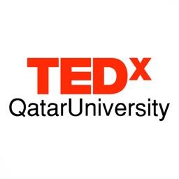 TEDxQatarUniversity