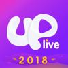 Uplive2018-Live Streaming App