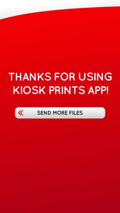 Smart Photo Print screenshot-4
