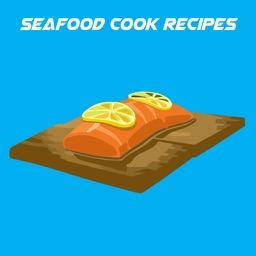 Seafood Cook Recipes