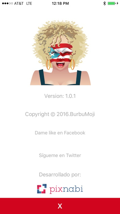 BurbuMoji screenshot-4