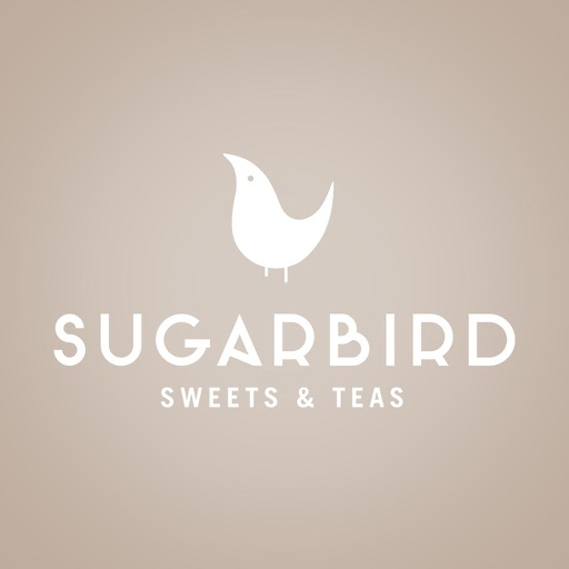 Sugarbird Sweets icon