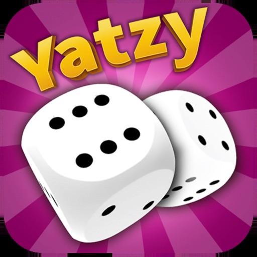 Yatzy Offline