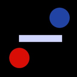 A Game About CirclingDuet