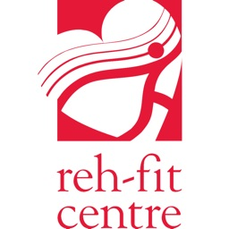 Reh-Fit Centre