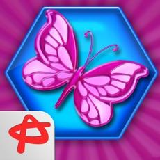 Activities of Fitz 2: Magic Match 3 Puzzle