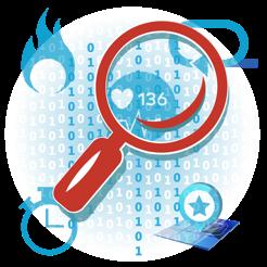 FIT File Explorer