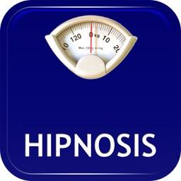 Hipnosis para adelgazar -Cómo perder peso sin esfuerzo