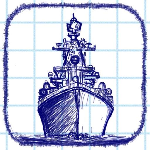 Морской бой Онлайн