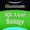 AQA Biology Year 1 & AS