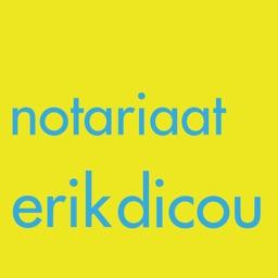 Erik Dicou