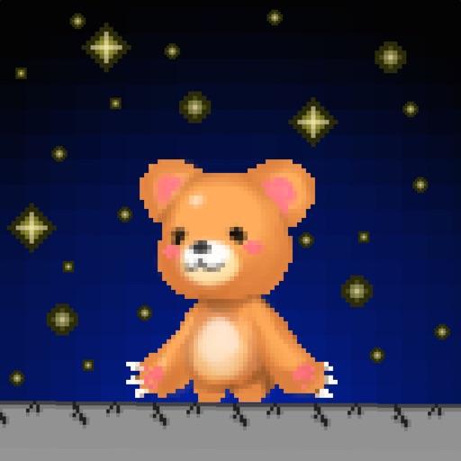 Child Bear Bonnie-無料脱出げーむ 暇つぶしげーむ