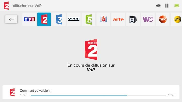 B.tv mobile screenshot-3
