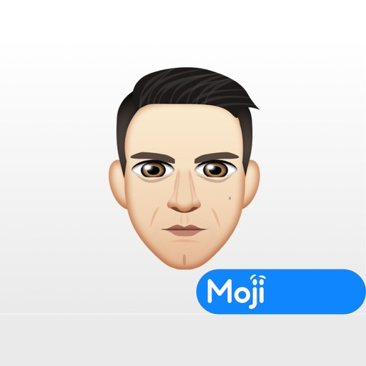 G-Eazy ™ by Moji Stickers