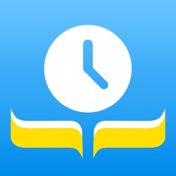 Speed Reading IQ+ - ebook epub reader - read books quickly and train memory