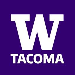 H.O.W. UW Tacoma