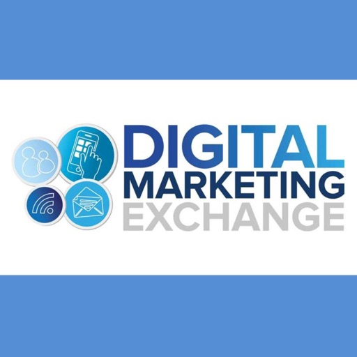 Digital Marketing Exchange '16