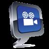 Sub Edit - subtitles editor and movie player - Peritum.Net