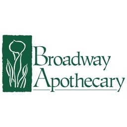 Broadway Apothecary Rx