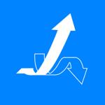 TopFlow: Stocks Buy Sell Money Flow Chart Screener