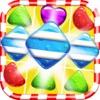 Fruit  jam Splash heroes - Match and Pop 3 Blitz Puzzle