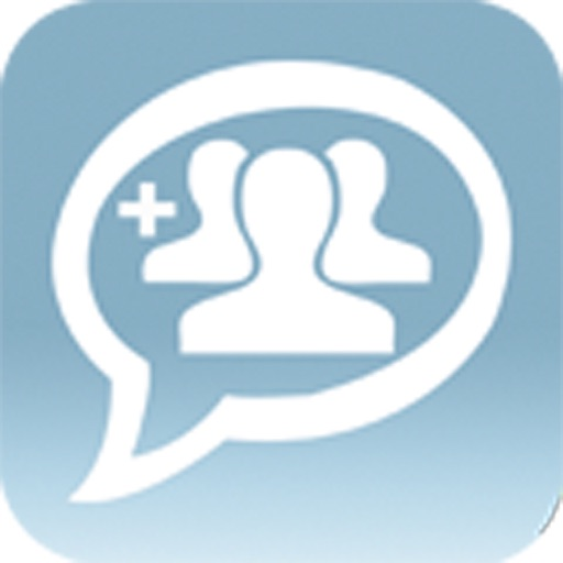 Social Events - An Excellent Way to Share Events and Bring People Together