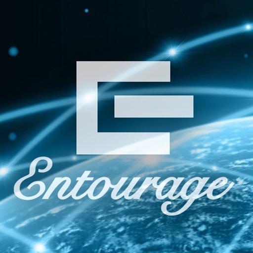 The Entourage