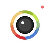 InLight - Ps图片合成的滤镜大师