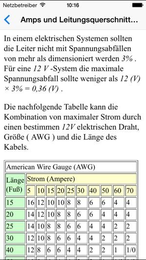 Fein 4 Ga Elektrischer Draht Ideen - Elektrische ...