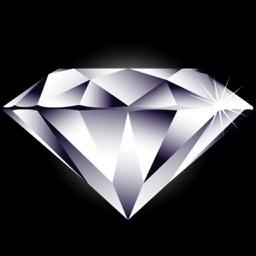 Diamond Glossary Plus+