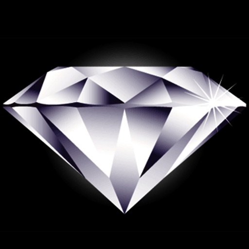 Diamond Glossary Plus+
