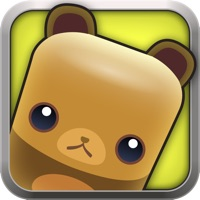 Codes for Triple Town - Fun & addictive puzzle matching game Hack