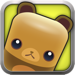 74.Triple Town - Fun & addictive puzzle matching game