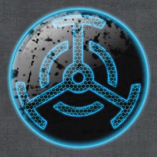 Collider Quest