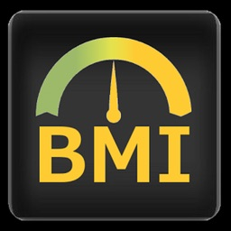 BMI Calculator - Body Mass Index Calculator Free