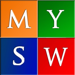 MYSW connect