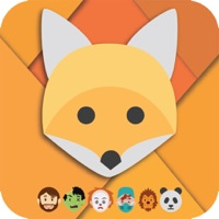 Codes for Mr Fox Hack